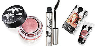 "Bella Bargain: 50% Off Benefit ""Buh Buys"""