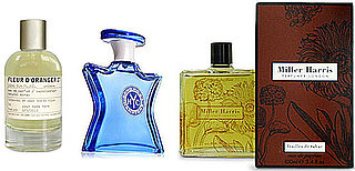 10 Best Unisex Fragrances