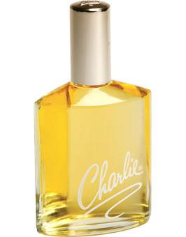 #9: Charlie