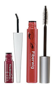 Win Imju Mascaras For You and Six Friends From Sephora!