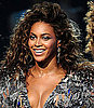 Beyonc to Launch Fragrance