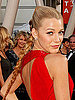 Photo of Blake Lively at 2009 Primetime Emmy Awards