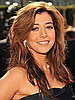Photo of Alyson Hannigan at 2009 Primetime Emmy Awards 2009-09-20 16:36:13