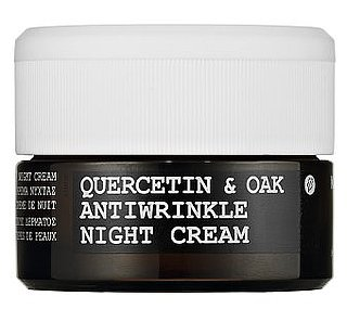 Monday Giveaway! Korres Quercetin & Oak Antiwrinkle Night Cream