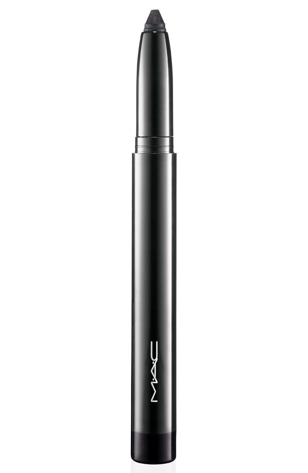 Greasepaint Stick in Black ($17.50)