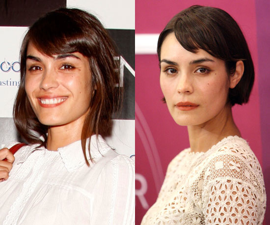 Which bob is better on Shannyn Sossamon ?