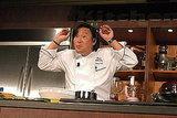 Ming Tsai Shows Us His Funny Side