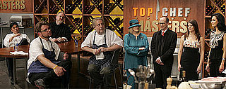 Top Chef Masters: Episode 6