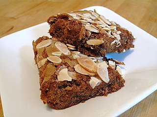 Fast & Easy Recipe For Chocolate Chunk Blondies
