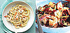Easy & Expert Recipes For Shrimp Scampi Pasta