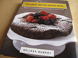 Photos of The Sweet Melissa Baking Book