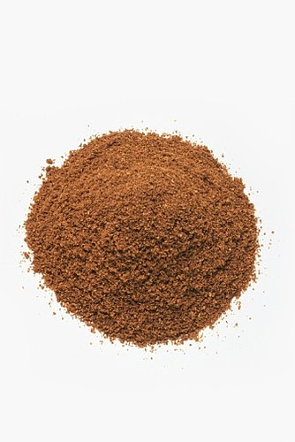 What Is Chinese Five-Spice Powder?