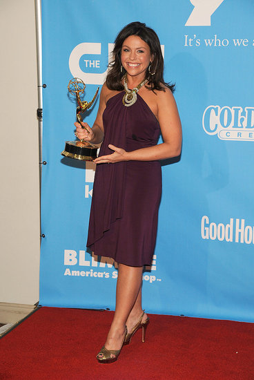 Photos of 2009 Daytime Emmy Awards