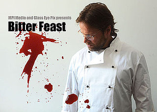 Preview Trailer of Mario Batali Movie Bitter Feast