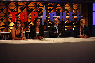 Top Chef Quiz: Penn & Teller