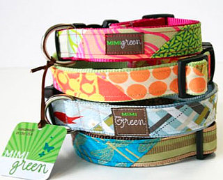 New Product Alert! Mimi Green's Summer Collection