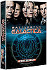 New on DVD, Battlestar Galactica, Fast and Furious, Dollhouse Season One