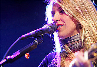 "New Liz Phair Song: ""Faith and Tenderness"""