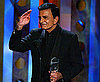 Did You Ever Tune In For Casey Kasem&#039;s Weekly Radio Show?