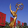 Buzz In: What Are Your Hopes For the Emmy Nominations?