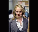 Amy Ryan for Outstanding Guest Actress in a Comedy