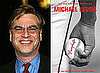 Aaron Sorkin Hired to Rewrite Moneyball Movie