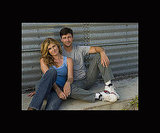 Kyle Chandler and Connie Britton for Outstanding Lead Actor and Supporting Actress in a Drama