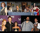 2009 Comic-Con Wrapup: My Top 10 Favorite Things