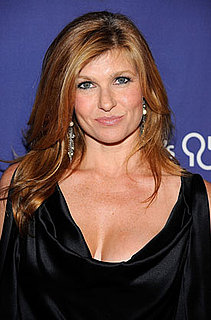 Interview With Connie Britton About Friday Night Lights