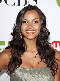 Interview with Jessica Lucas of Melrose Place and Cloverfield
