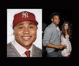 90210 Meets LL Cool J