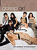 New on DVD Aug. 18, 2009: Dexter Season Three, Gossip Girl Season Two, Greek Chapter Three