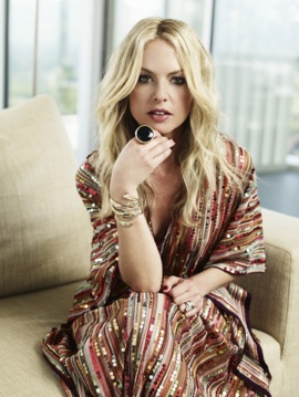 TV Tonight: The Rachel Zoe Project