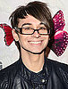 Christian Siriano Is the Winner of Our Project Runway Bracket!