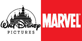 Walt Disney Studios Acquires Marvel Entertainment