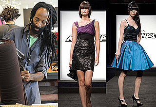 Do You Agree With Last Night's Winner and Loser on Project Runway?