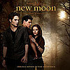 Twilight New Moon Soundtrack Full List Of Songs
