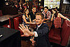 How I Met Your Mother Season 5 Recap and Review