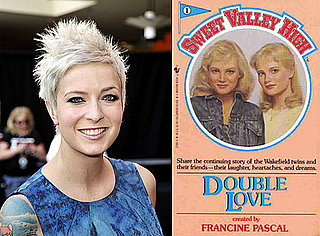 Diablo Cody Set to Produce and Direct Sweet Valley High Movie