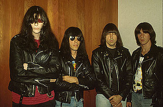 Fox Searchlight In Negotiations to Make Biopic About Punk Band The Ramones