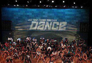 So You Think You Can Dance Season 6 Audition Video Clips Including Mary's Rules