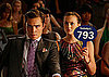"Recap and Review of Gossip Girl Episode ""The Lost Boy"" 2009-09-29 07:30:43"