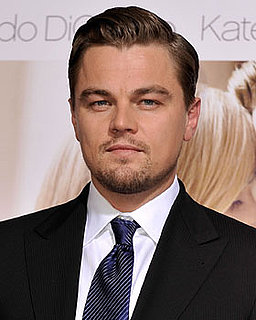 Leonardo DiCaprio to Star in The Deep Blue Goodbye