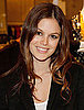 Rachel Bilson May Be the Mother on How I Met Your Mother