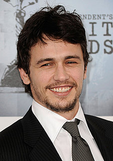 James Franco To Guest Star in Multi-Episode Story Arc on Soap Opera General Hospital