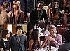 Recap of 90210 and Melrose Place Shocking Moments 2009-10-07 07:30:00