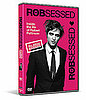 Revolver to Release Robert Pattinson DVD Documentary Called Robsessed