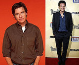 Jason Bateman, Michael Bluth