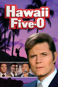 Hawaii Five-0 Getting Remade For TV on CBS