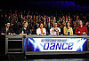 SYTYCD: Which Dancers Do You Like So Far?
